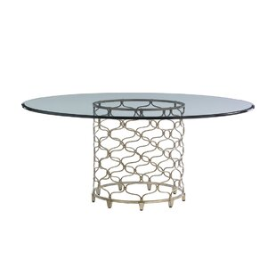 Lexington Laurel Canyon Dining Table