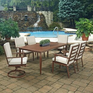 Home Styles Key West 7 Piece D..
