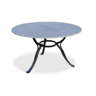 Adonis Dining Table By Sol 72 Outdoor