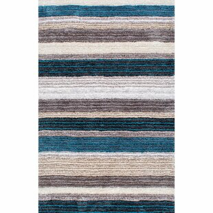 Striped Rugs Youll Love Wayfair