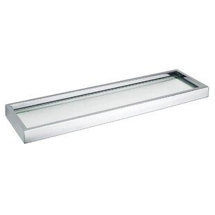 UCore Contemporary Floating shelf
