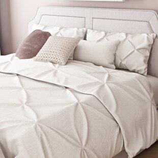 Marcelino Comforter Set