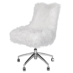 classic fit 5a9ed 45f50 Wayfair.com - Online Home Store for Furniture, Decor ...