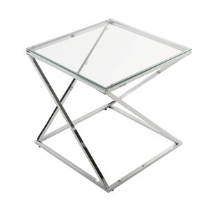 Auxiliary Side Table