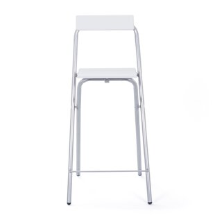 Bar Stool By 17 Stories