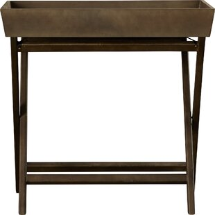 Varnell Tray Table