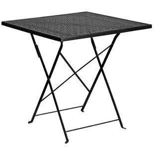 Zipcode Design Hae Bistro Table