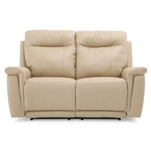 Westpoint Reclining Loveseat by Palliser Furniture Read Reviews