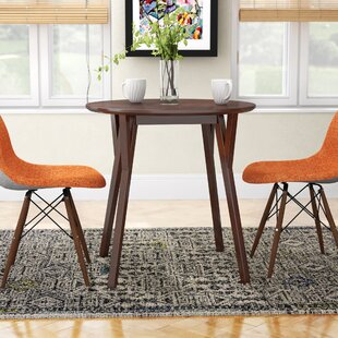 Ducey Dining Table by Brayden Studio Best