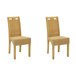 Paul Dining Chair By Bay Isle Home
