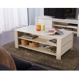 Nolita Shade Coffee Table by Parisot