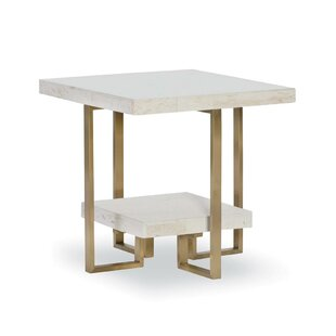 Odette Bunching Coffee Table