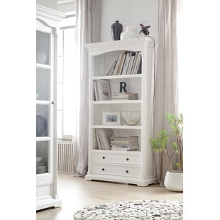 Winthrope Standard Bookcase