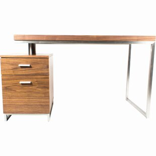 Copano Reversible Writing Desk