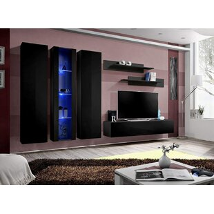Vina Entertainment Center for TVs up to 70