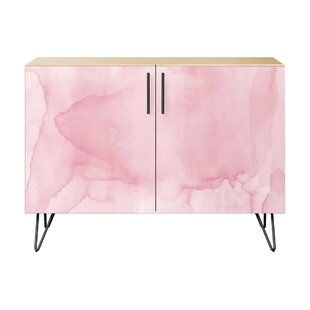 Mccrae 2 Door Accent Cabinet by Ivy Bronx