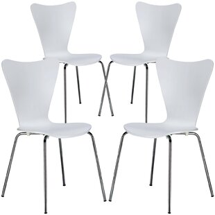 Edgemod Elgin Dining Chair (Se..