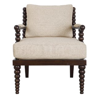 Kampsville Armchair