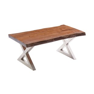 Catanzaro Coffee Table