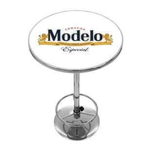 Modelo Pub Table
