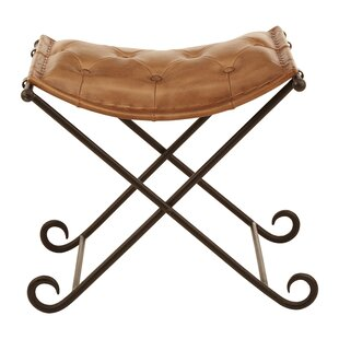 Ortraud Dressing Table Stool By Bloomsbury Market