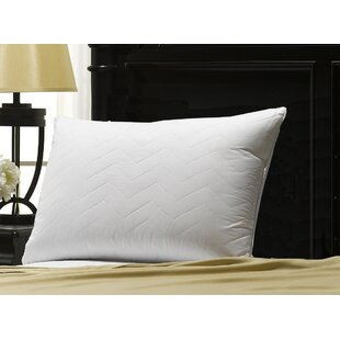 Ella Jayne Home Exquisite Hotel Polyfill Pillow
