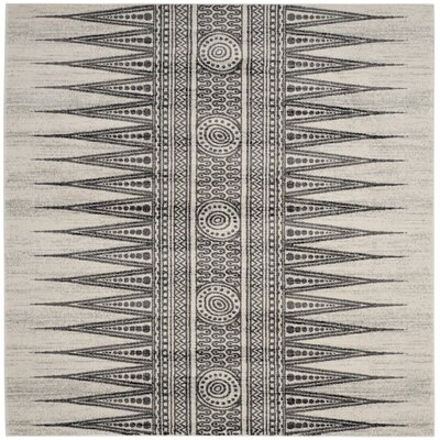Cotton Amp Wool Square Rugs You Ll Love In 2019 Wayfair