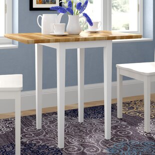 Brookhurst Solid Wood Dining Table