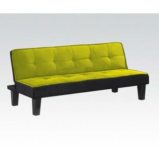 Macmillan Convertible Sofa