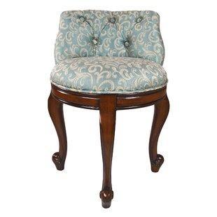 Design Toscano Empress Sisi Barrel Chair