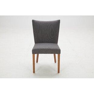 Kuka Home Parsons Chair