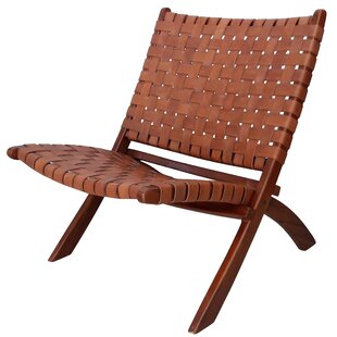 Check Prices Baez Lounge Chair by Bay Isle Home Reviews (2019) & Buyer's Guide