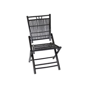 Cobbs Garden Chair (Set Of 2) Image