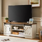 70 Inch And Larger Tv Stands Entertainment Centers Free Shipping Over 35 Wayfair
