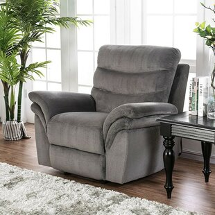 Latitude Run Elodie Armchair