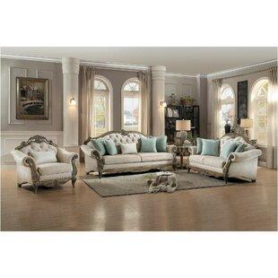 Astoria Grand Landyn Living Room Set