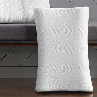 Tempur-Pedic Contour™ Firm Queen Pillow