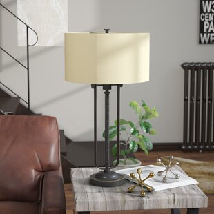 Rossetti 30 Table Lamp