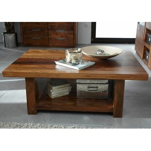 Duke Coffee Table By Massivmoebel24