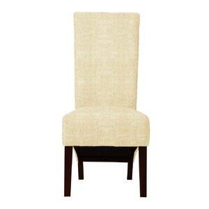 Keyesport Parsons Chair (Set of 2) (Set of 4)