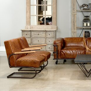 Price comparison Beverly Armchair by Sarreid Ltd Reviews (2019) & Buyer's Guide