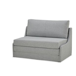 Dosie 2 Seater Fold Out Sofa Bed