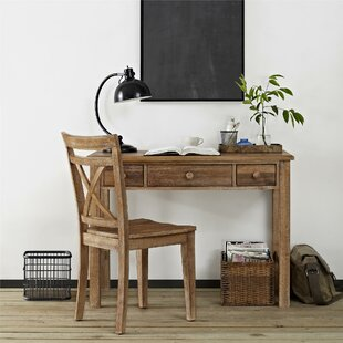 Jeanette Desk And Chair Set