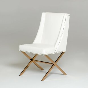 Heald Upholstered Dining Chair