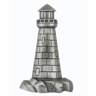 Lighthouse Novelty Knob
