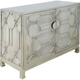 https://secure.img1-fg.wfcdn.com/im/55409962/resize-h160-w160%5Ecompr-r70/4596/45963299/kathie-2-drawers-accent-chest.jpg