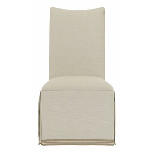 Bernhardt Auberge Side Chair
