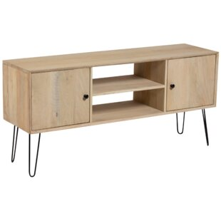 Best Deals Northwick TV Stand for TVs up to 65 by Union Rustic Reviews (2019) & Buyer's Guide