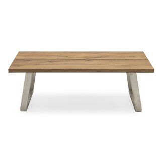 Aniya Coffee Table By 17 Stories