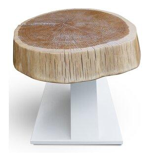 Refugio Coffee Table